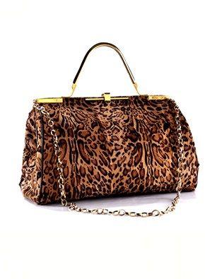 BAGS - Handbags Zanchetti fLgWW1n6Hy