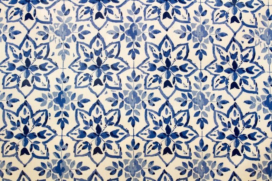Vidal Tecidos | Produtos | 880/582147, tecido plastificado, azulejos