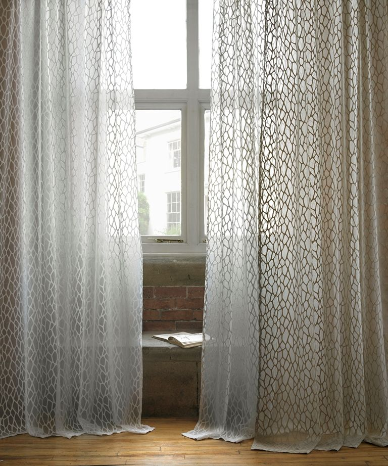 Skaff Sheer Fabrics Designed To Make Your Living Space Complete Skaff Skaffgroup Decor Homedesign Fabric Curtai Traditional Curtains Curtains Home Decor #traditional #curtains #for #living #room