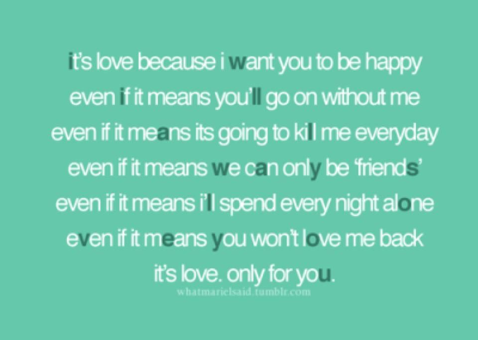 I Will Always Love You Always Love You Quotes I Love You Quotes Love Yourself Quotes