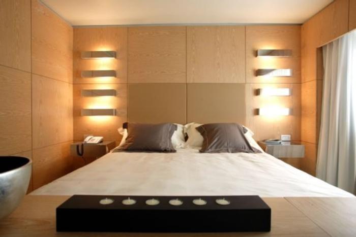 habitacion-gray-hotel-milan-italia