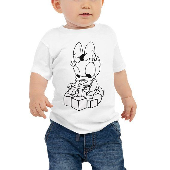 5712f9110f Donald Duck Shirts Toddler -Donald Duck Shirt Mens -Donald Shirt Matching  Father Son-