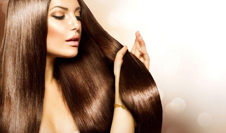 botox para cabello desventajas