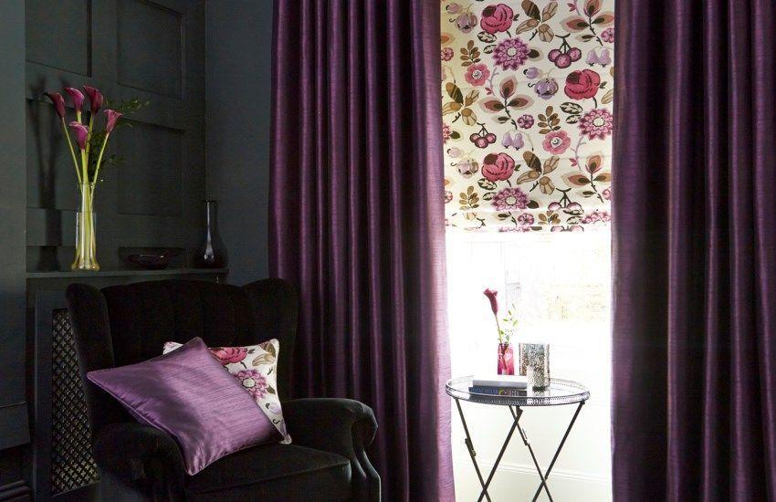 Zonwering Slaapkamer 9 : Sublime useful tips roller blinds bedroom wooden blinds