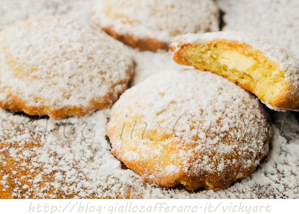 Biscotti Bambini ~ 226 best biscottissimi images on pinterest biscotti cookies