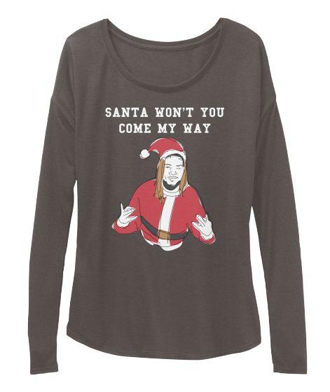 Fetty Wap Christmas Sweater - BeyGoodco | BeyGoodCo Cards ...
