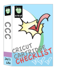 Looking for a particular form Match CricutSearch.com that is Cricut