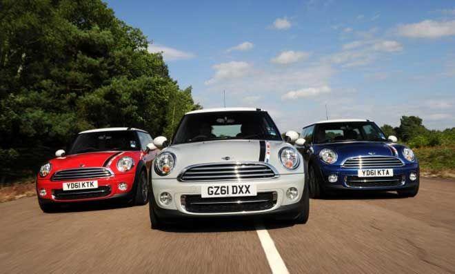 Boost Up The Performance Of Your Car By Regular Mini Maintenance Mini Cooper Mini Uk Mini Cooper Wallpaper