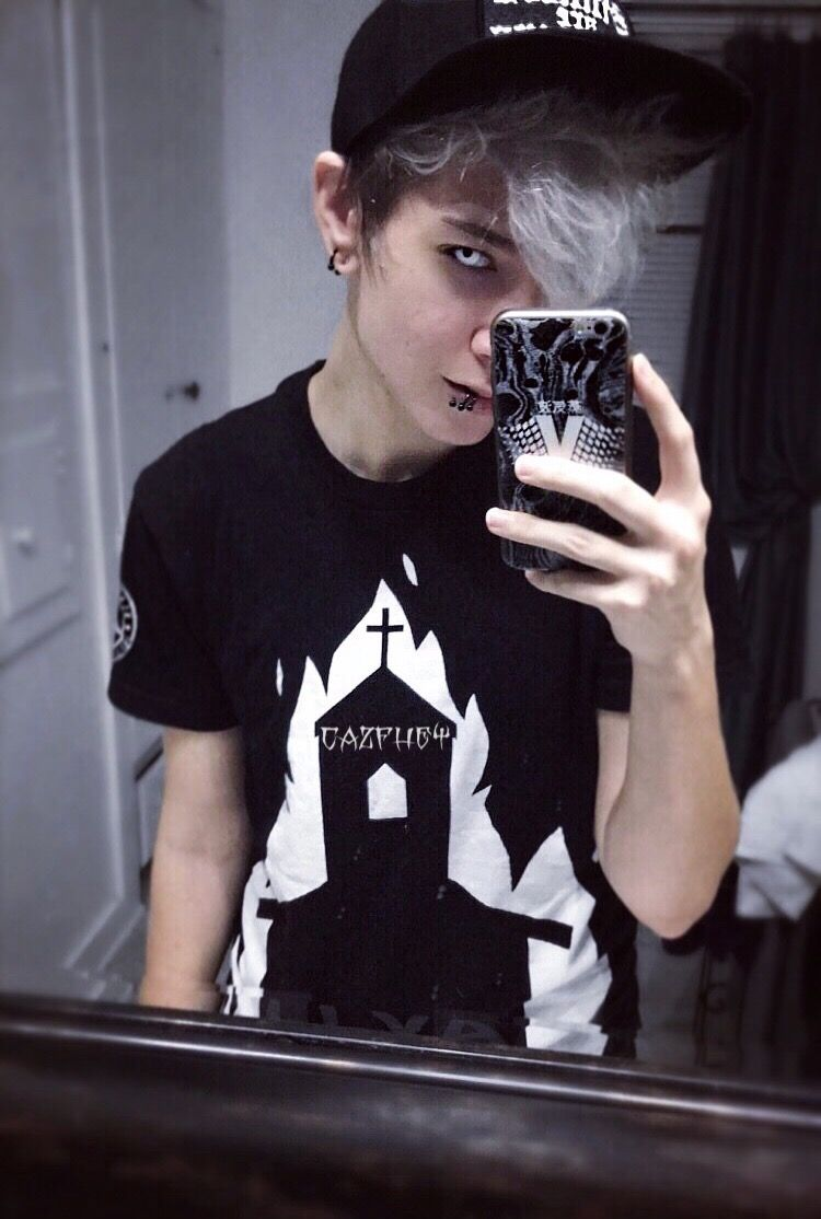 Age teen littel grilfucking man