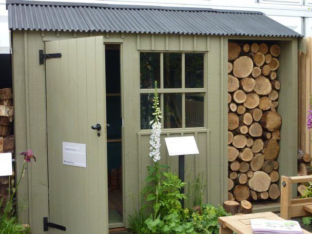 best 25 sheds ideas on pinterest shed outdoor storage sheds and garden shed diy - Garden Sheds 7 X 9