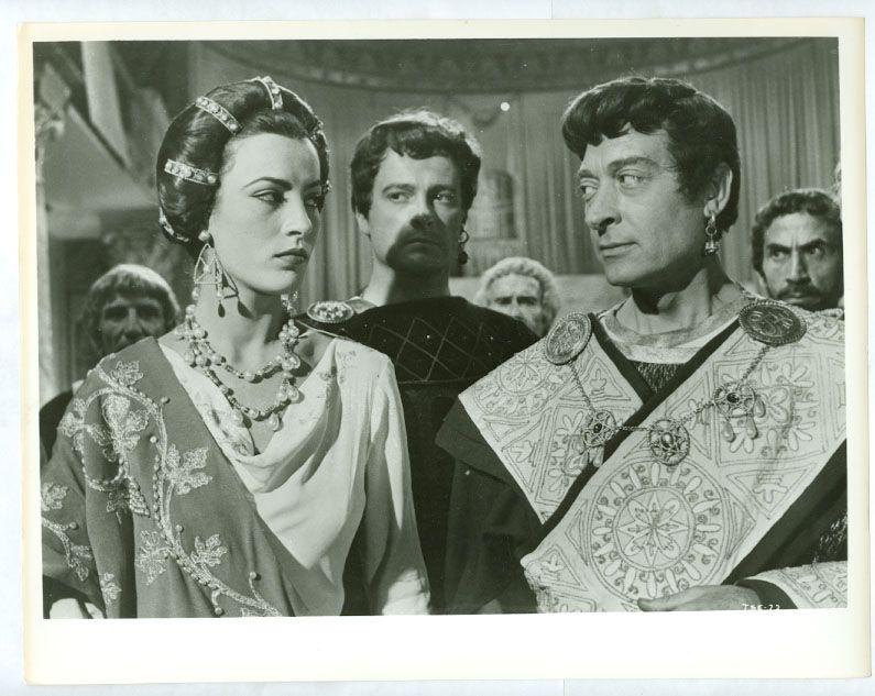 Download Theodora, Slave Empress Full-Movie Free