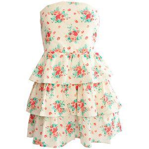 Pastel Dresses Google Search