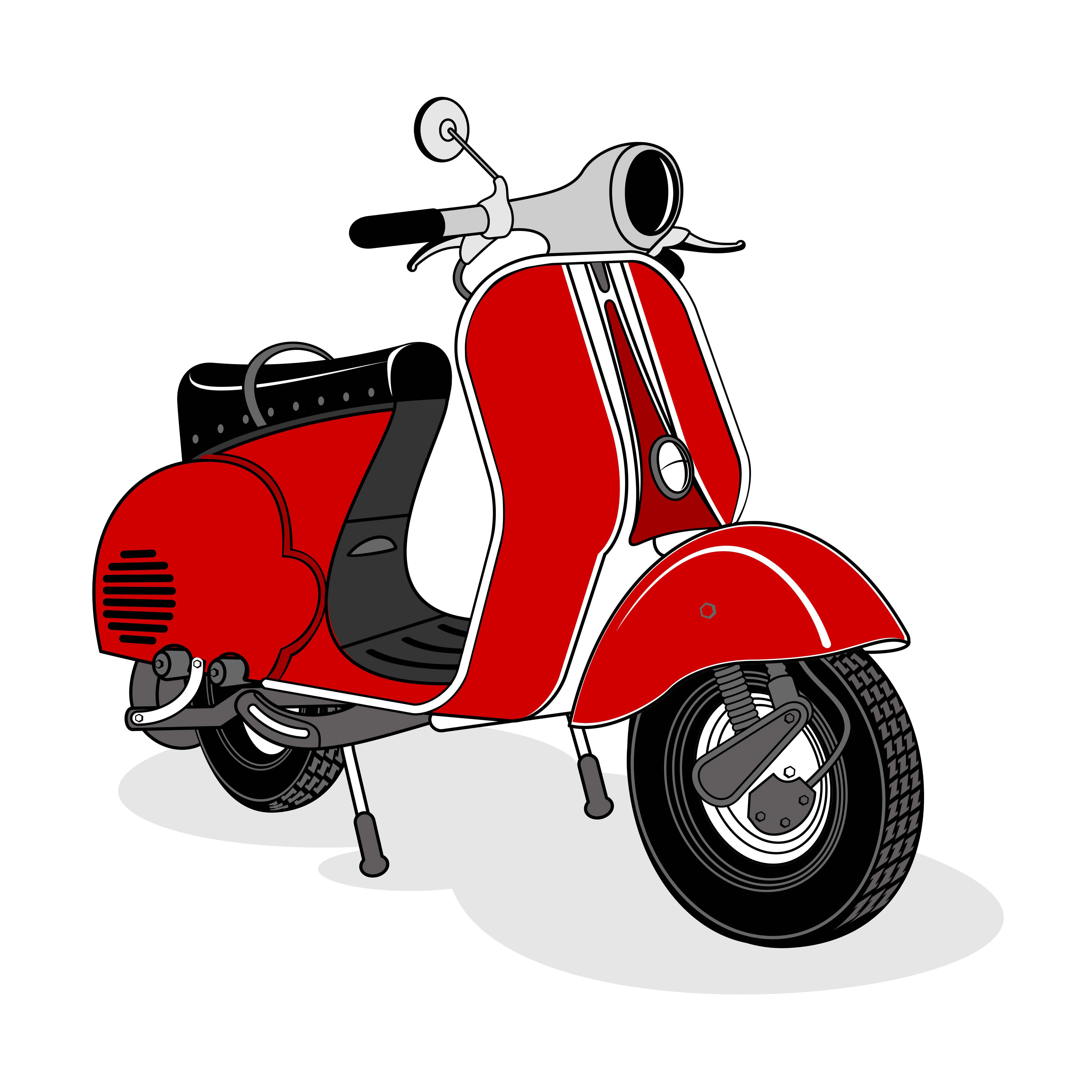 We Cover All Things Vespa Get An Insurance Quote Today 520 917 5295