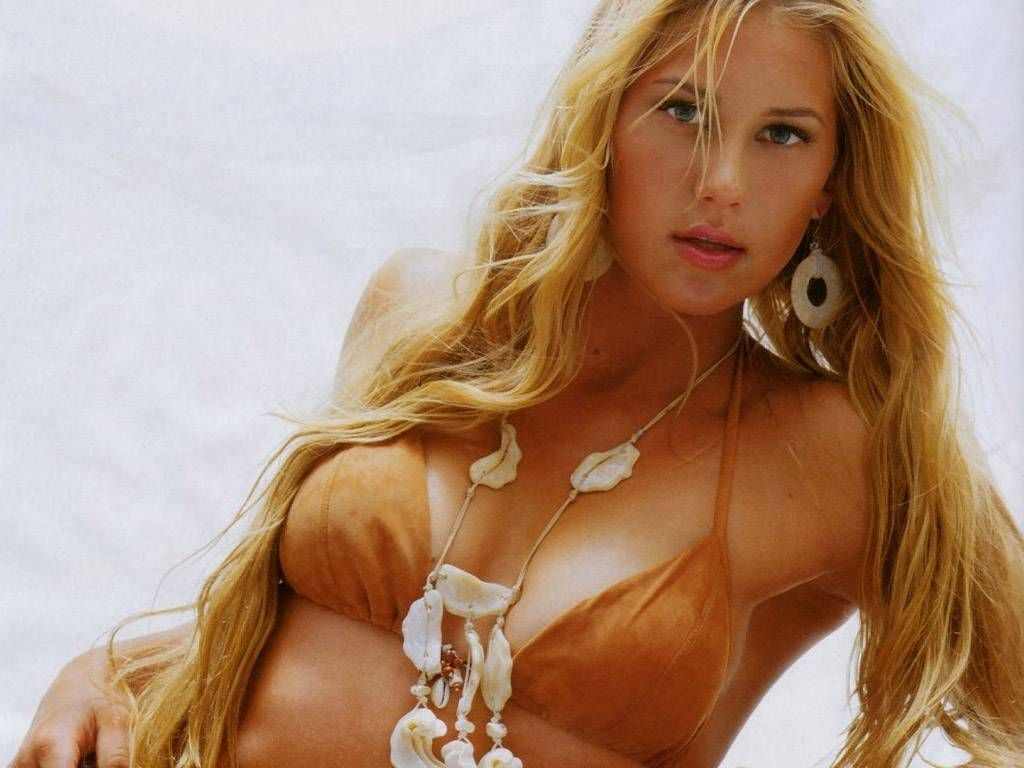 Pauline hanson nude pics