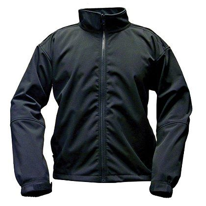 Spiewak: Softshell Jacket-Liner for VizGuard Performance Jacket #theEMSstore
