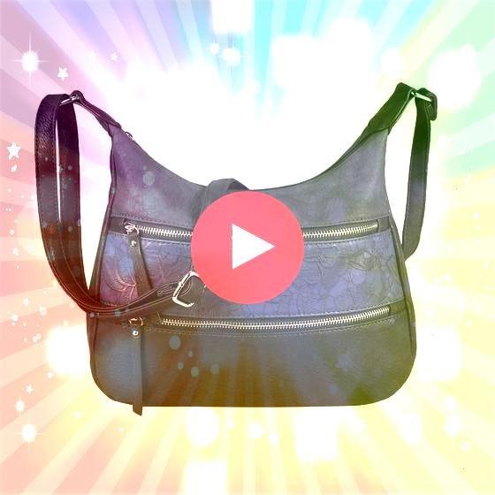 Ladies Bag Flower Shopper Tote Bag Handbag Shoulder Bag Shoulder Bag Bucket Bag Leather Look Hobo Crossbody Dark Blue  OBC Womens Bag Floral Tote Tote Bag Handbag Shoulde...