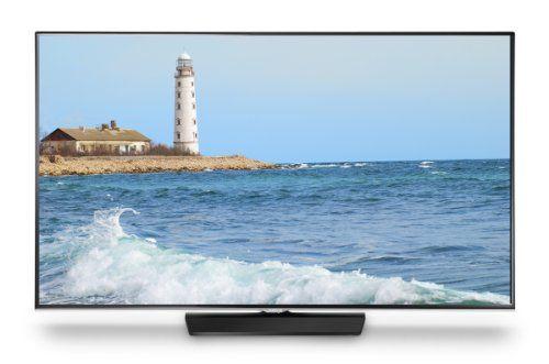 Samsung Un48h5500 48 Inch 1080p 60hz Smart Led Tv Best Flat Screen