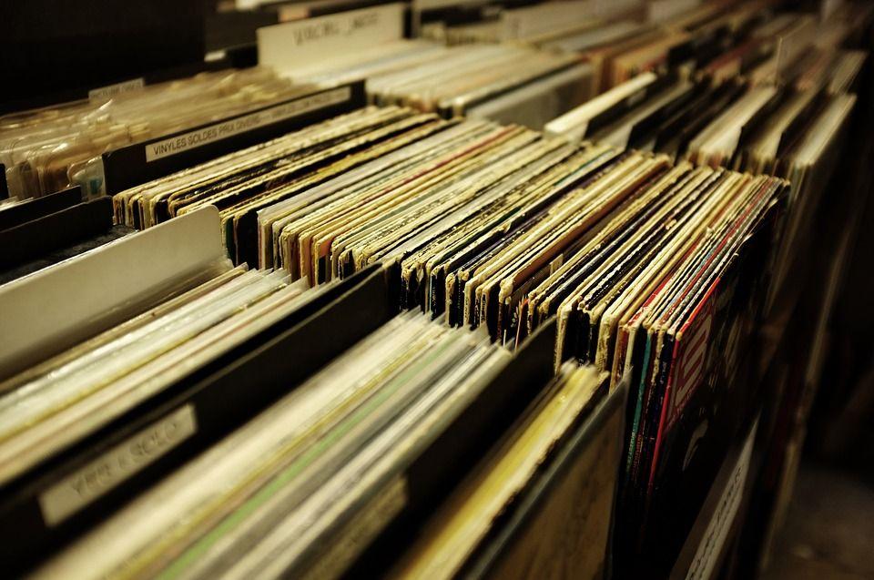 J'ai osé... la chanson qui... - La Gestalt comme philosophie de vie - www.sijosais.com