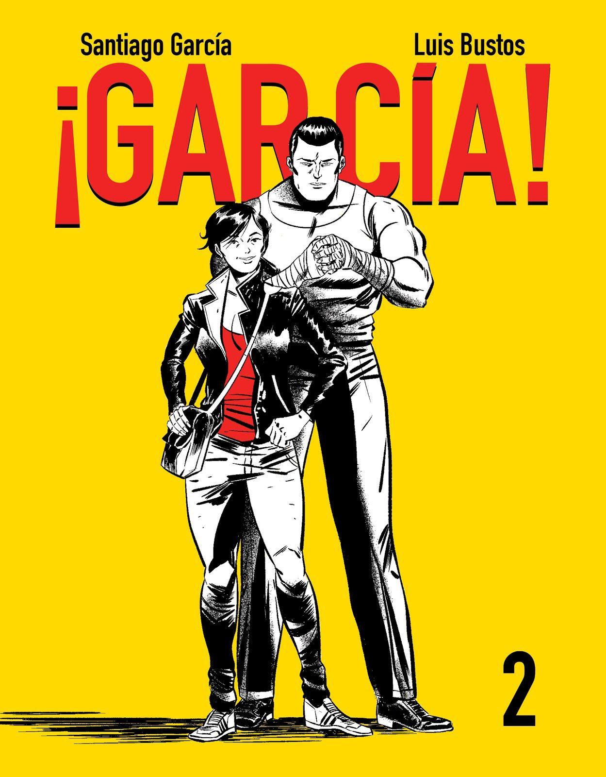 En este segundo tomo, con el que concluye la propuesta de Santiago García y Luis Bustos, Antonia sigue la pista del misterioso héroe del pasado con la intención de descubrir la verdad oculta que se esconde detrás de su figura. Pero lo que Antonia no imagina es que esa verdad oculta no sólo puede poner en cuestión todo el sistema político que mantiene el orden en España... http://absys.asturias.es/cgi-abnet_Bast/abnetop?SUBC=032401&ACC=DOSEARCH&xsqf03=luis+bustos+santiago+garcia