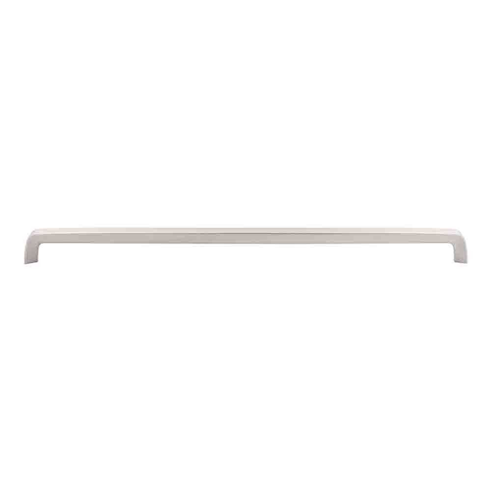 Top Knobs Nouveau III Tapered Bar Pull