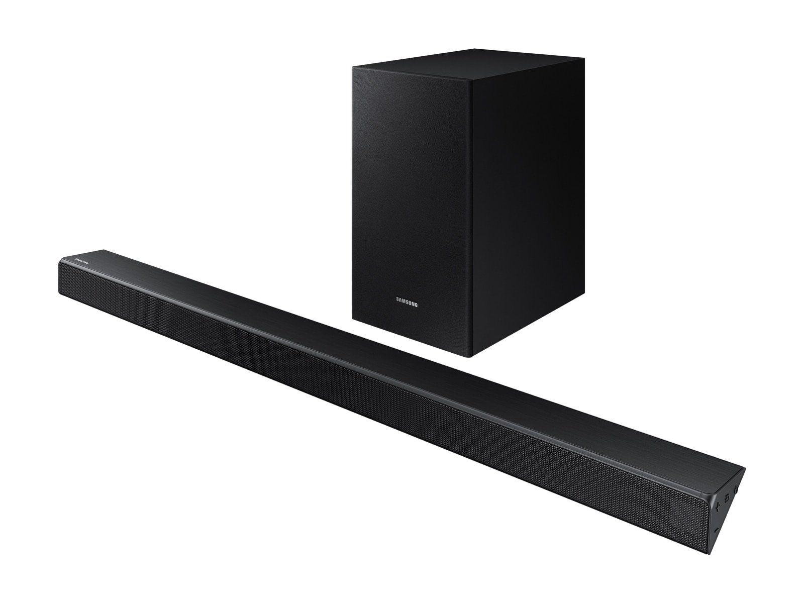 Pin By Nuria Rodrigues On Eletrodomesticos In 2020 Sound Bar Wireless Surround Sound Tv Sound