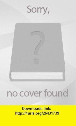MOTORISTA DE TAXI (3330000371440) RICHARD ELMAN ,   ,  , ASIN: B001IKBSFC , tutorials , pdf , ebook , torrent , downloads , rapidshare , filesonic , hotfile , megaupload , fileserve