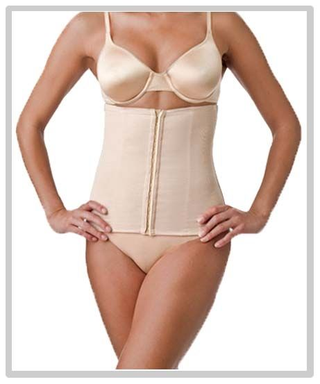 17 Best images about Body Shapers on Pinterest | The square, Final ...