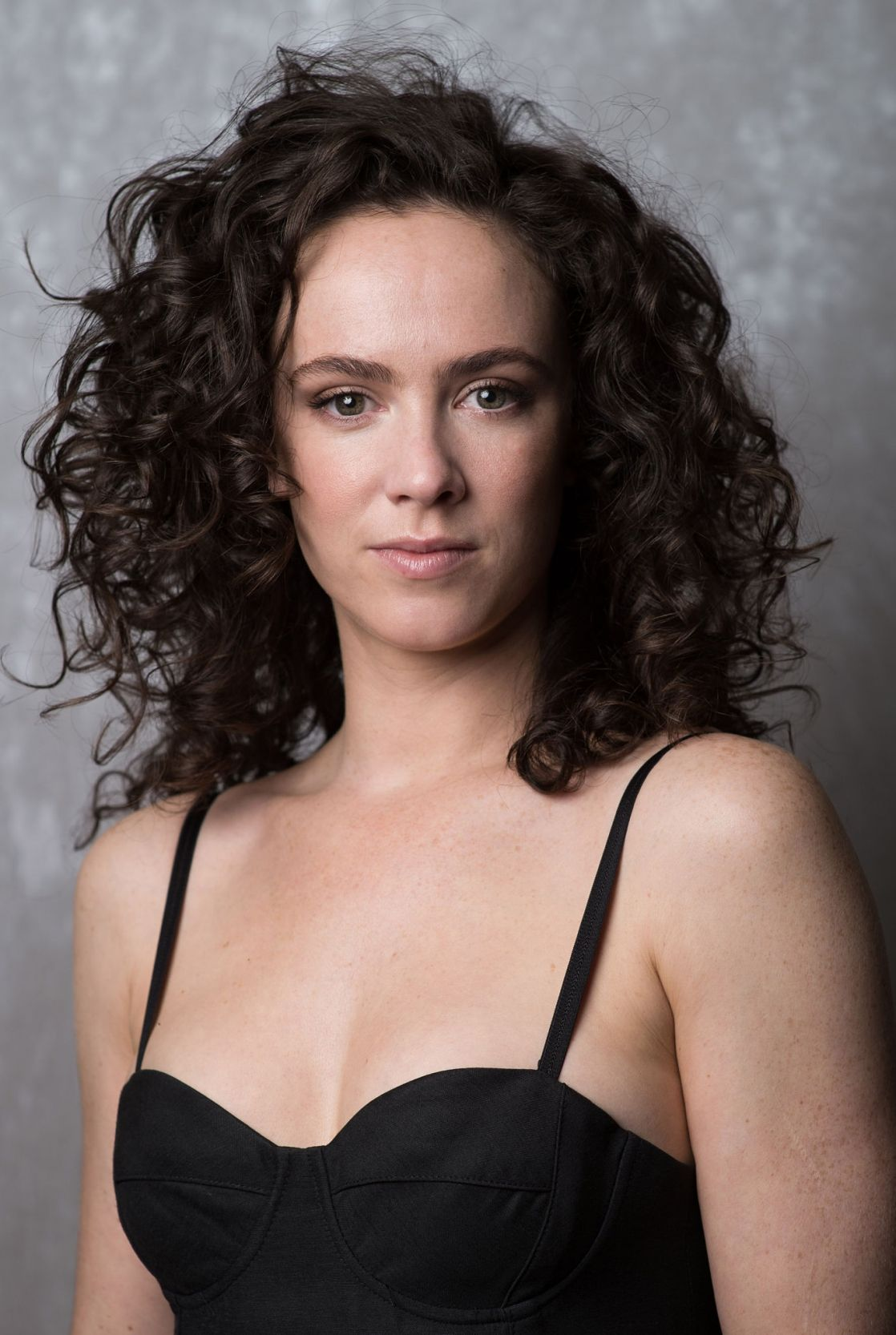 Is a cute Amy Manson nude (88 images), Twitter