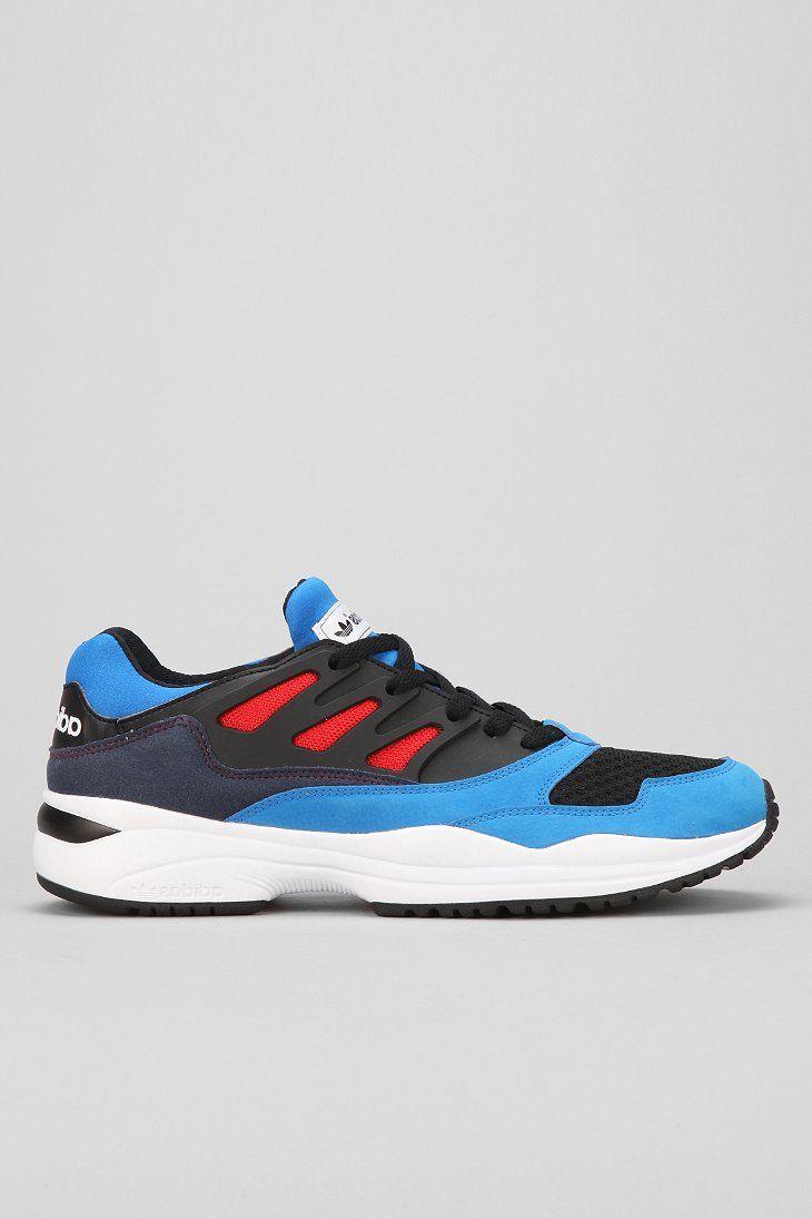 dea4f56cf3be adidas Torsion Allegra Sneaker