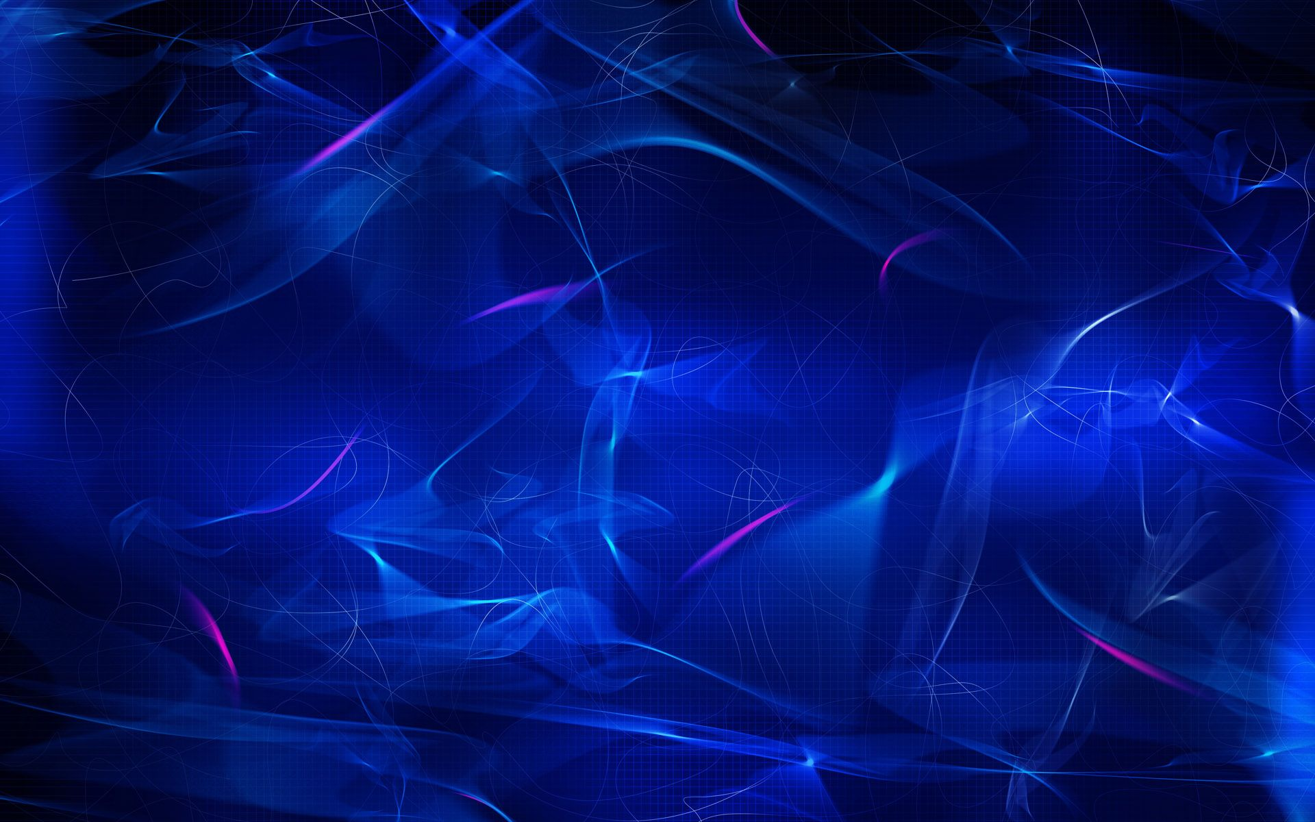 Blue 1920x1200 Deep Blue Digital Desktop Pc And Mac Wallpaper Blue Wallpapers Blue Background Wallpapers Cool Blue Wallpaper