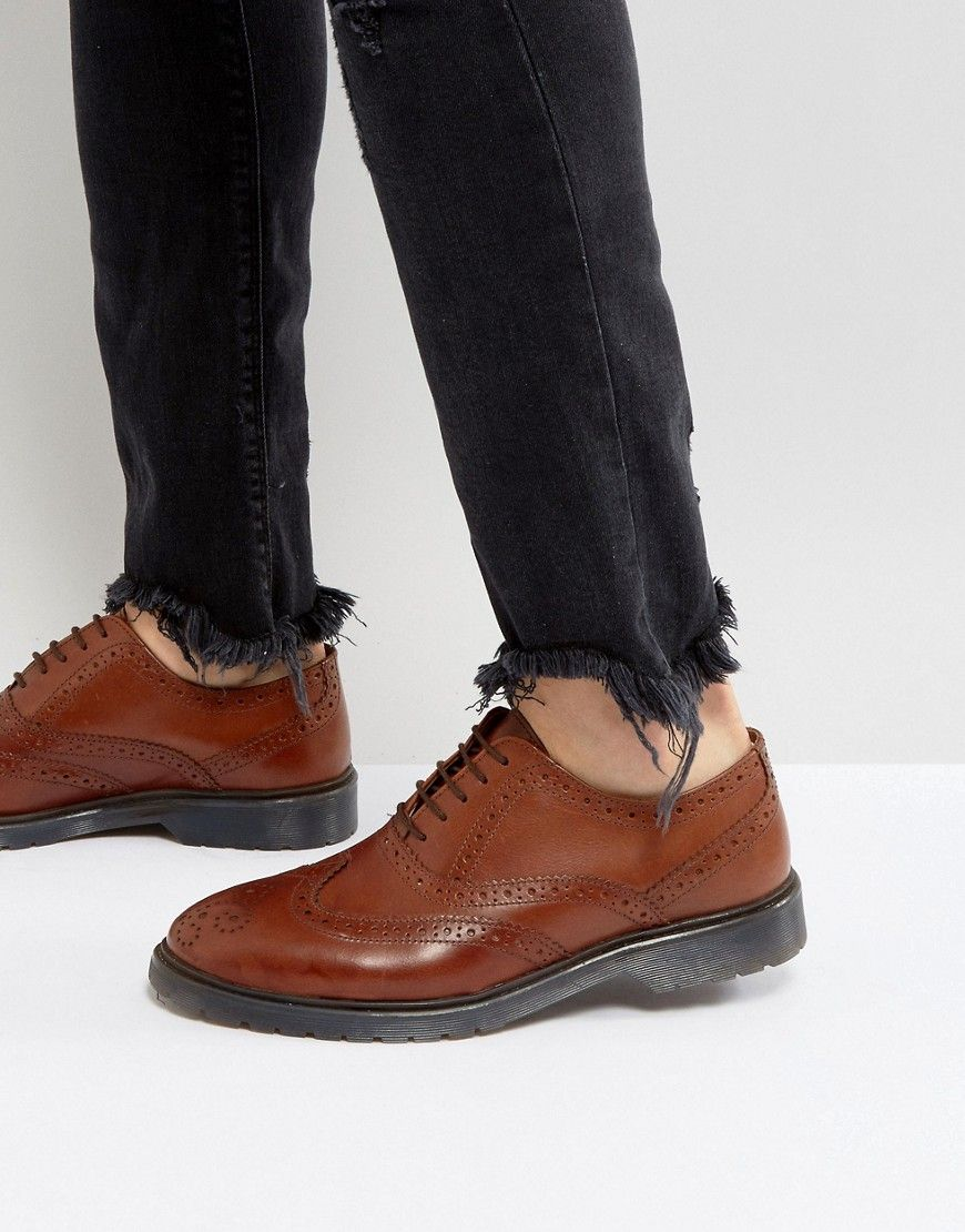 241db9ba66c Get this Asos s shoes with laces now! Click for more details. Worldwide  shipping.