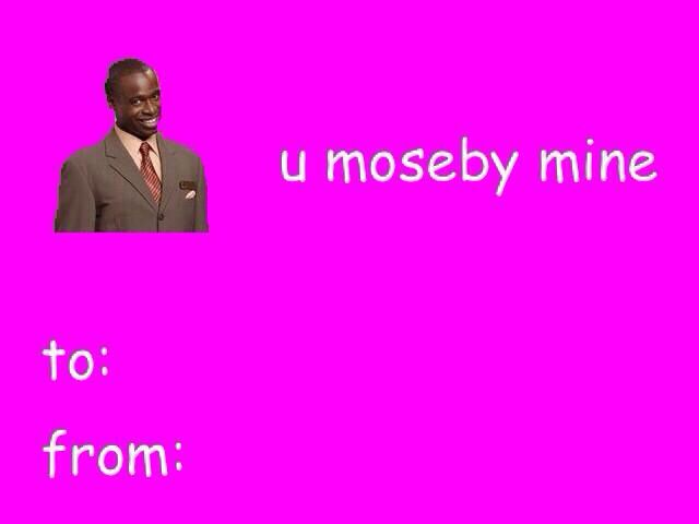 20 Of The Funniest Tumblr Valentine S Day Cards Memes Gurl Com Valentines Memes Valentines Day Card Memes Valentines Day Memes