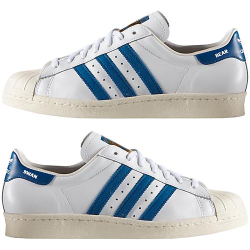 Superstar 80s blanc adidas adidas France gummistiefel