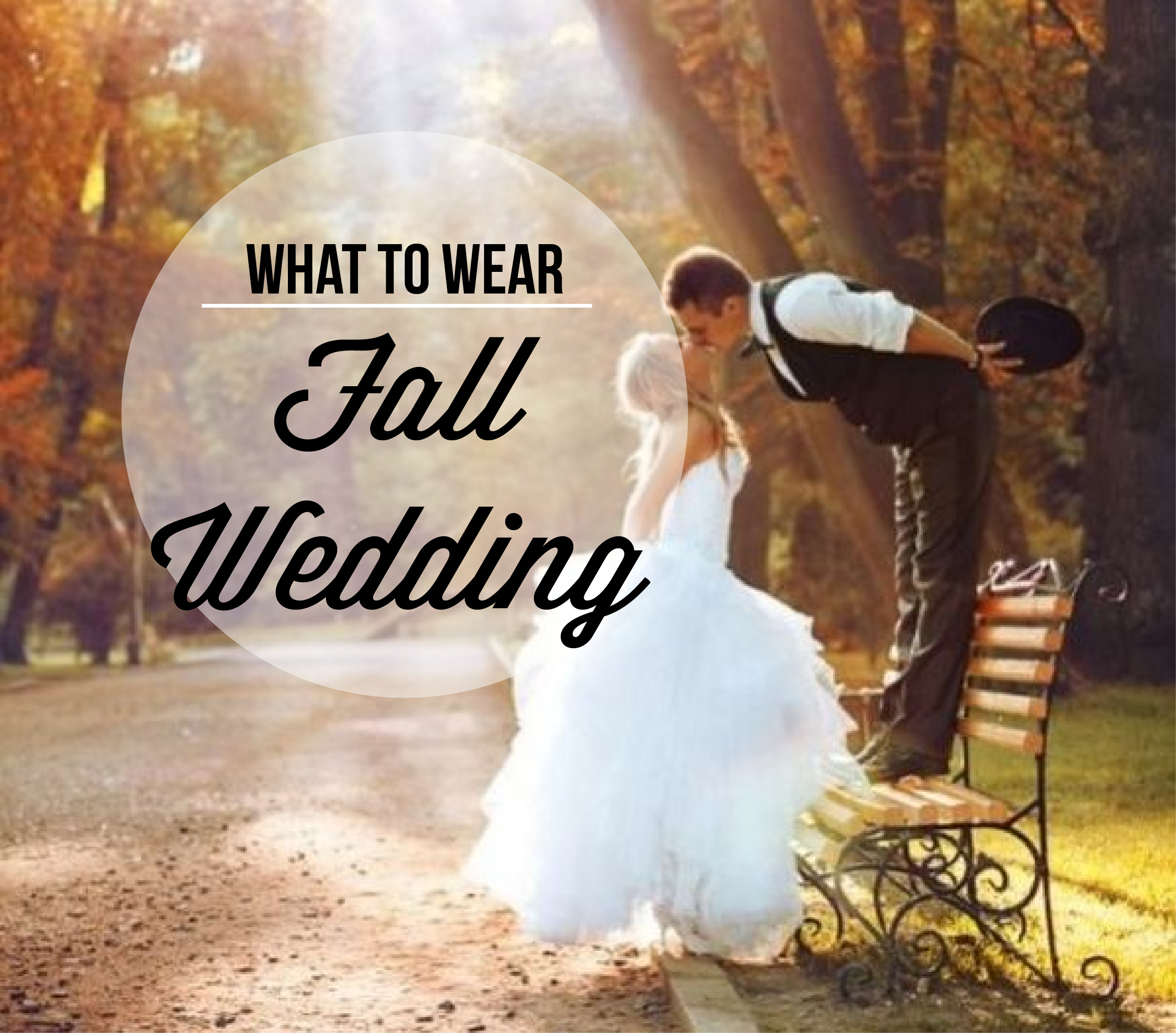 Dress to wear to a fall wedding  what to wear to a fall wedding  Fashion  Pinterest  Wedding wear