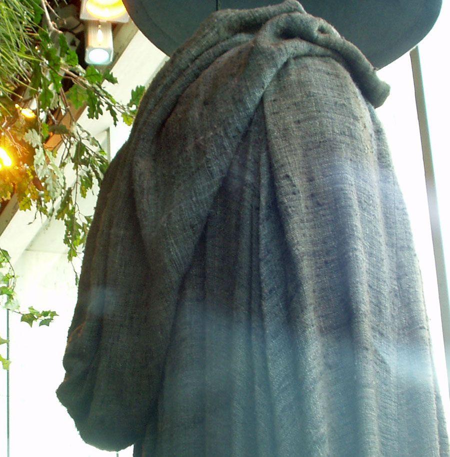 Gandalf the Grey | Costumes | Pinterest | Gandalf, Middle ...