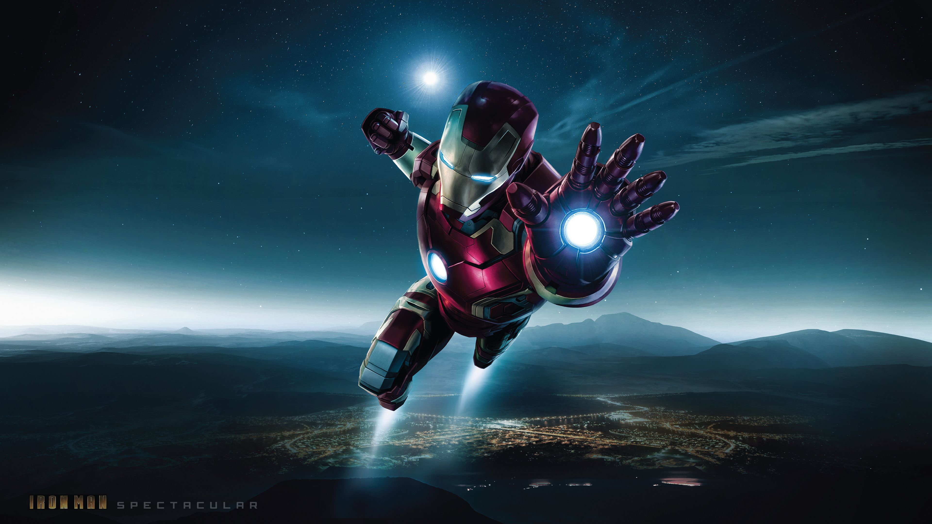 Spectacular Iron Man 4k Superheroes Wallpapers Iron Man Wallpapers Hd Wallpapers Digital Art Wall Iron Man Wallpaper Iron Man Pictures Iron Man Hd Wallpaper