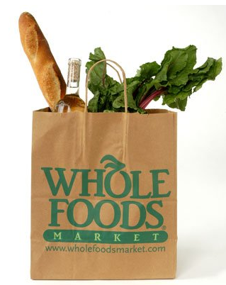 Whole Foods Now Accepts Monsanto S Frankenstein Food In This World
