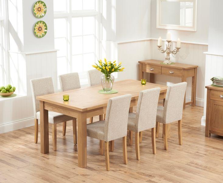 Creme Gewebe Stühle Küchen Creme Stoff-Stühlen – Diese Creme Stoff ...