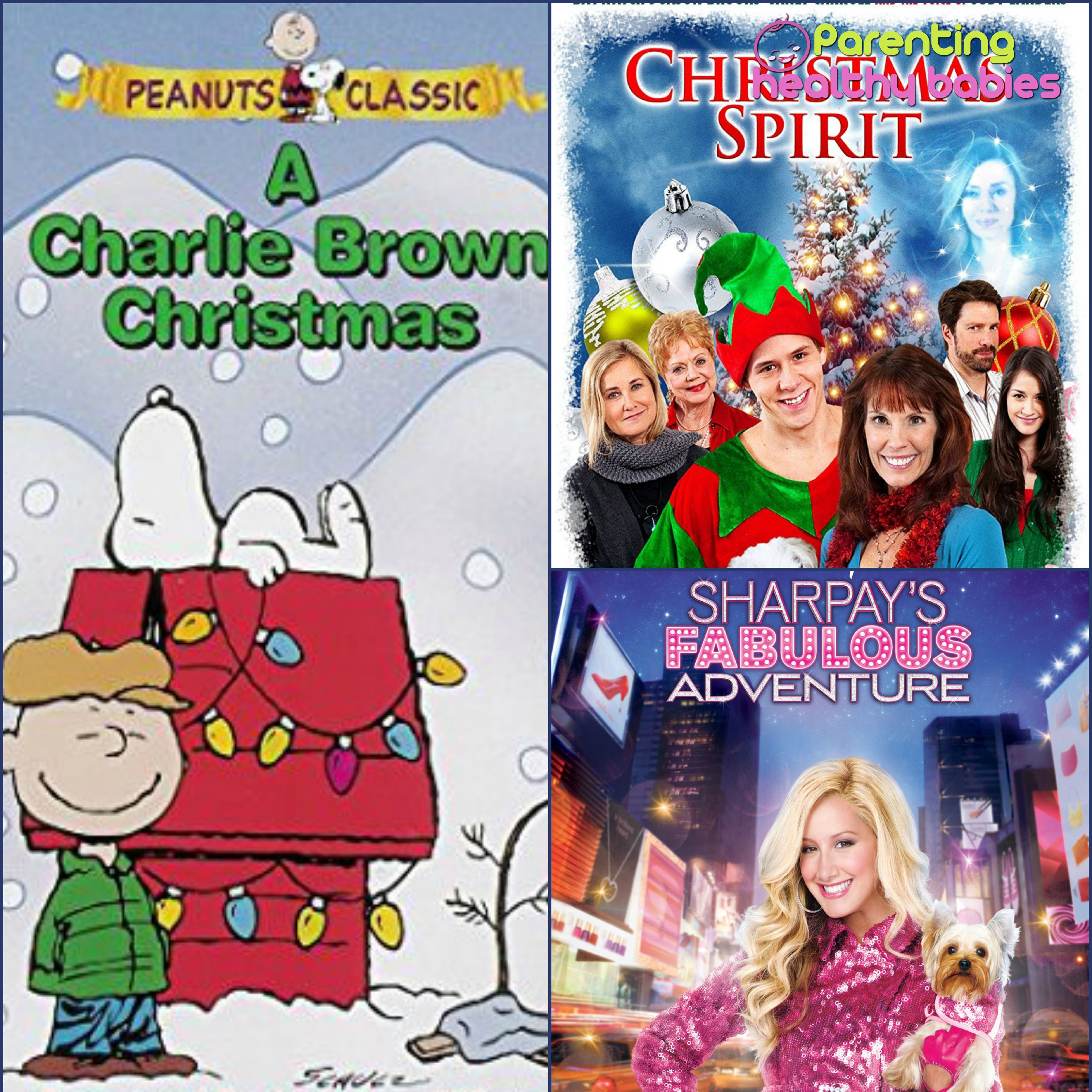 21 Must Watch Christmas Movies For Kids On Amazon Prime Kids Christmas Movies Kid Movies Christmas Movies