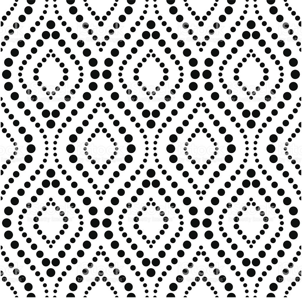 seamless-dots-geometric-pattern-vector-id487524007 (1024