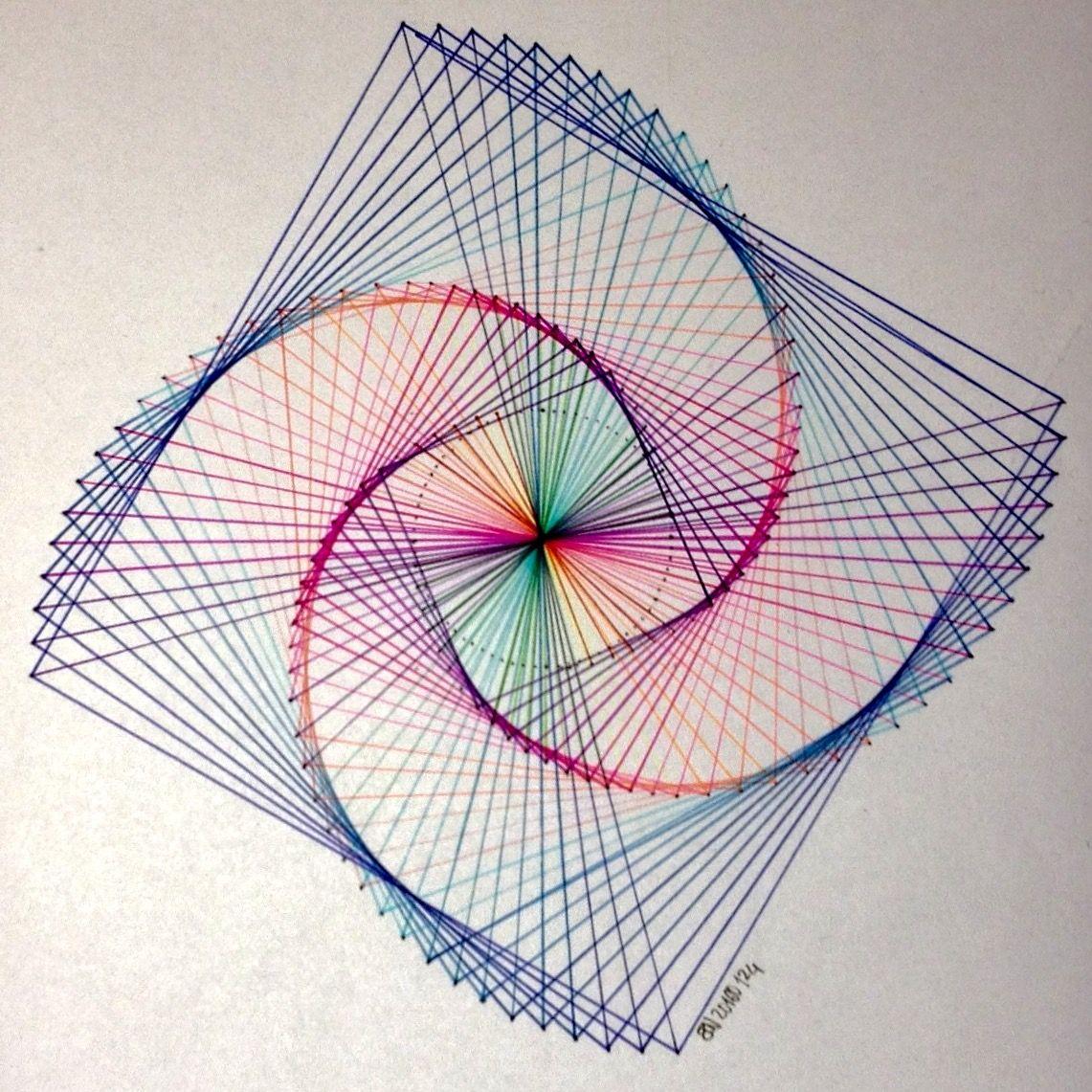 Pin On Geometry Regolo54