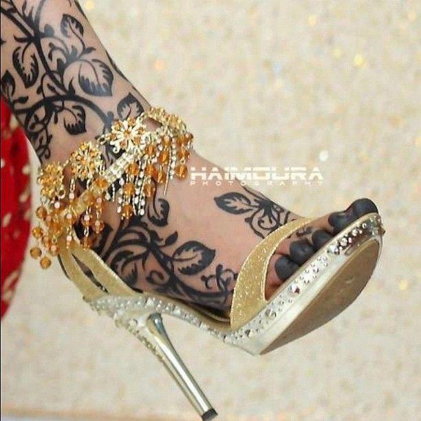Sudanese Bridal Henna Henna Designs Bridal Henna Designs Henna Style