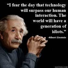 7 Top Inspiring Albert Einstein Quotes Quoteku Motivational