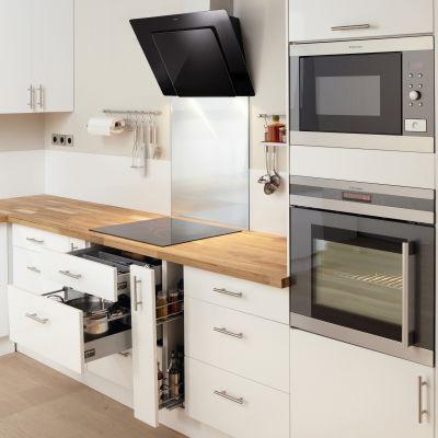 Cucina Delinia Galaxy   Cucine, Cucina ikea e Cucine bellissime