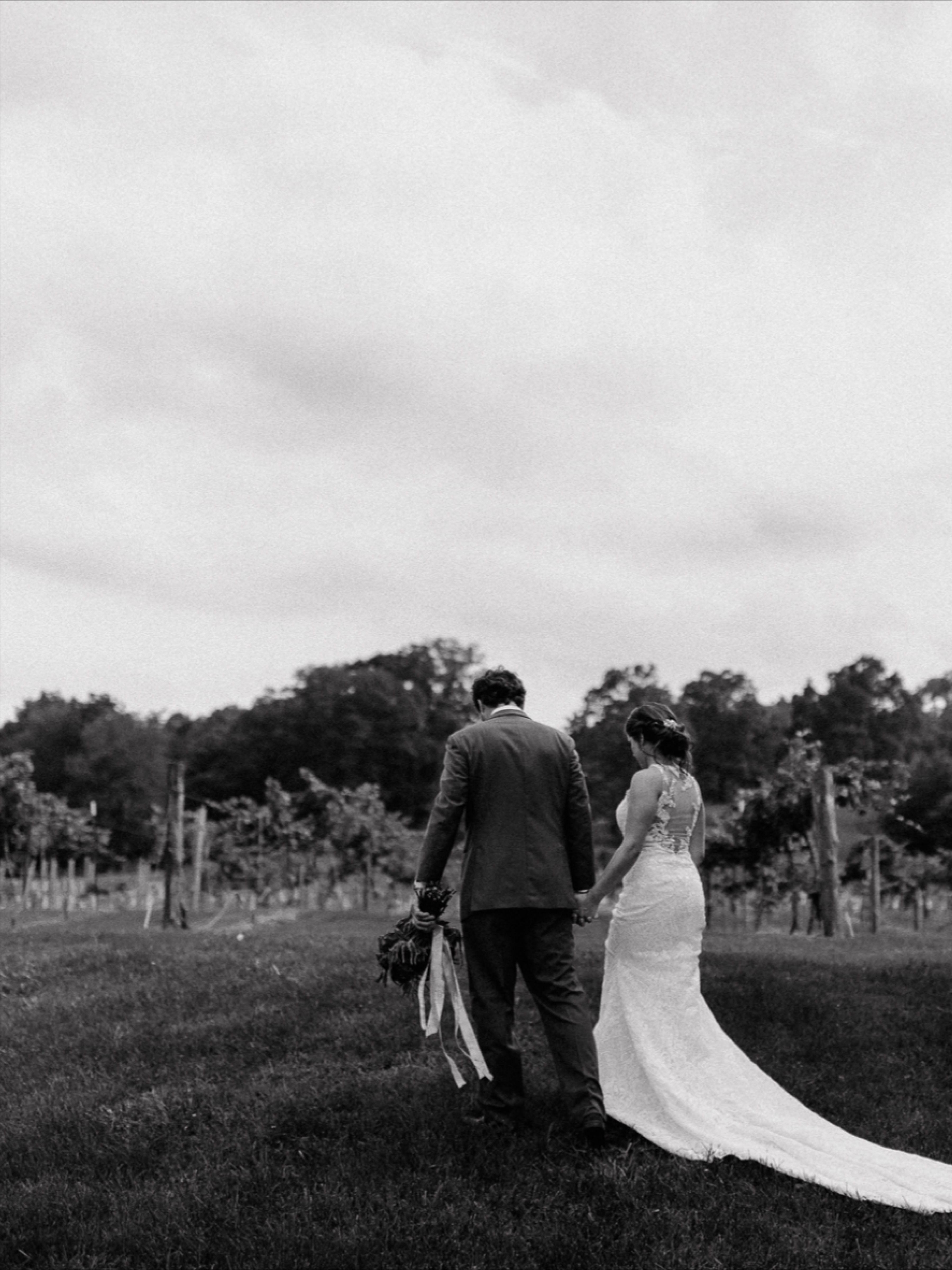 Arkansas wedding venues northwest arkansas weddings