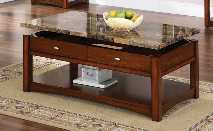 Marble Coffee Table 729x450 Granite Coffee Table Coffee Table