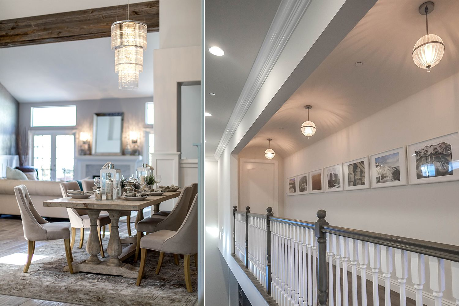 How To Choose The Right Light Fixtures For Your Home With Images