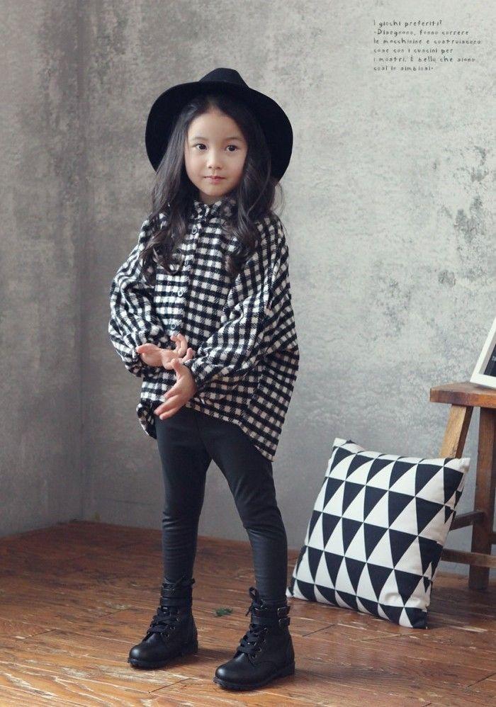 Kids Outfits Clothes Fashion: Modern és Stílusos Gyerek Ruházat