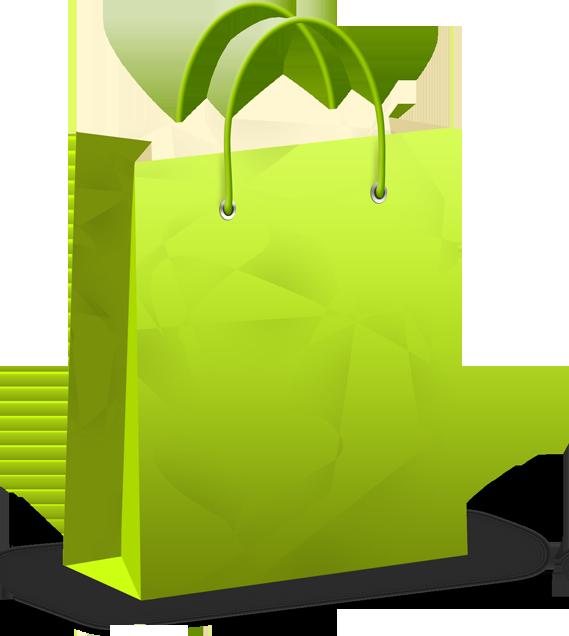 Shopping Bag Transparent Image Bags Furniture Logo Free Kids