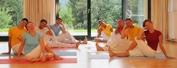 Resultado de imagem para https://www.google.pt images yoga sivananda